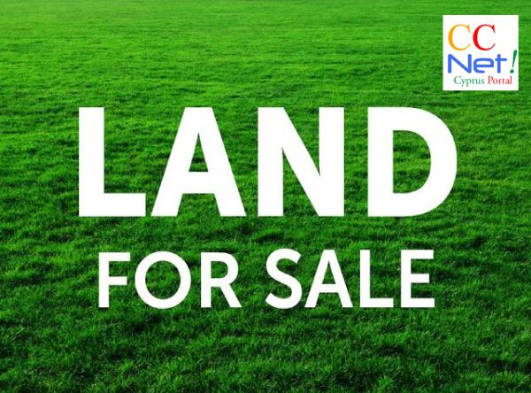 Best  Residential Land For Sale Ideas On   Commercial