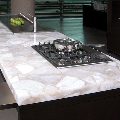 Nice Concetto Countertops