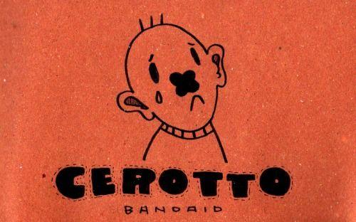 Learning Italian Language ~  Cerotto