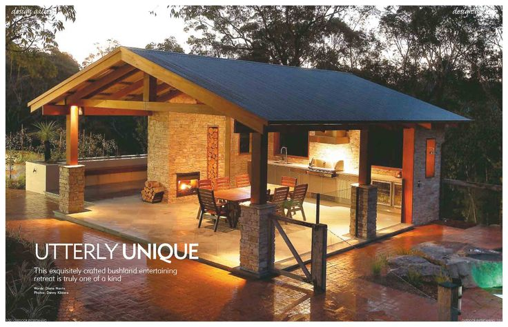 54 Best Carport Into Patio Images On Pinterest