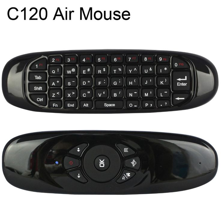 C120  Wireless USB Air Mouse for Android tv box #airflymouse #airmouse #keyboard #wirelesskeyboard #androidtvbox #tvbox #androidtv #tvset #kodibox #kodi