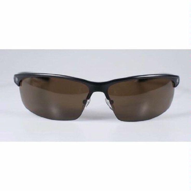 87 best Extra Large Oversized Eyeglasses Sunglasses for Men images ...