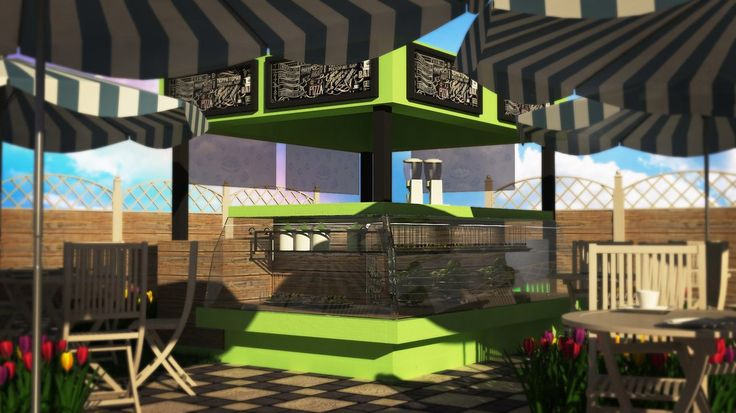 Новый план банкетного зала. Немного другой стиль. Софийский павильон в Царском селе. #красота #Fazzenda #Fazzenda_стиль #дизайн #Дизайнер_Петр #Воронеж #3D #Проект