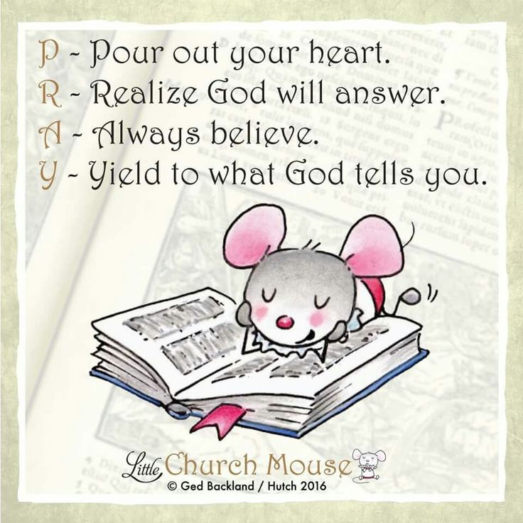145 best little church mouse images on Pinterest | Bible ...