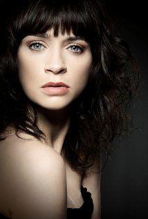 Charlene McKenna Picture