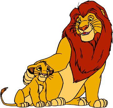 El rey leon para imprimir , imagenes y dibujos de el rey leon para que los puedas imprimir en invitaciones de fiestas infantiles, peronaliz...