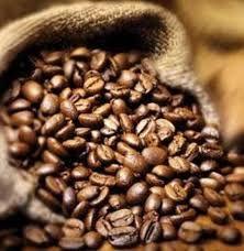 Chicchi di caffè - http://prolive-nutrition.it/det-barretta-proteica.php?barrettaID=19&b=ProLive%20Caff%C3%A8