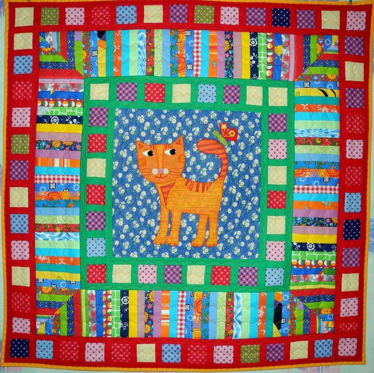детские лоскутные одеяла, лоскутное покрывало, пэчворк одеяло, подарок