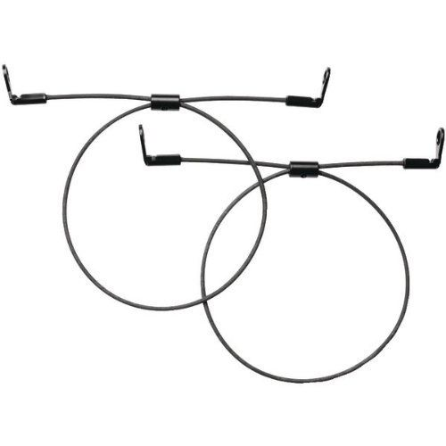 80 best electronics television video images on pinterest omnimount oesk safety cable kit black by omnimount 1374 the oesk easily fandeluxe Gallery