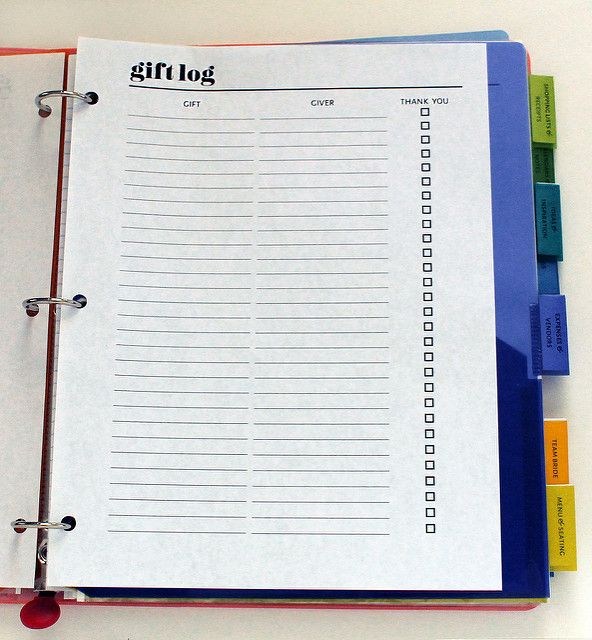 diy wedding binder templates - 17 best ideas about wedding binder on pinterest wedding