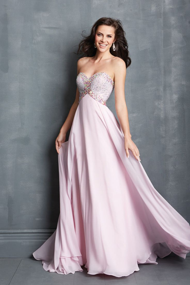 best fashion images on pinterest formal prom dresses party