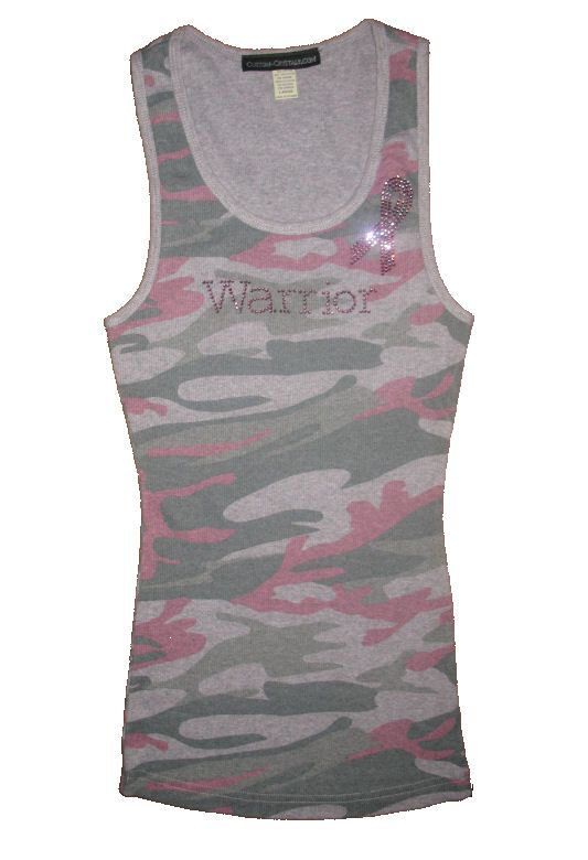 17 Best Images About Pink Camo Love It On Pinterest