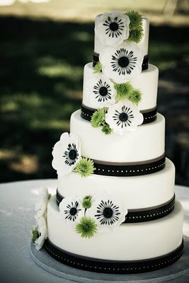 lime green and black wedding cakes 88 best color green black amp white a k a 16893