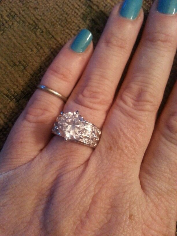 Premier Designs Jewelry Ring Sizes