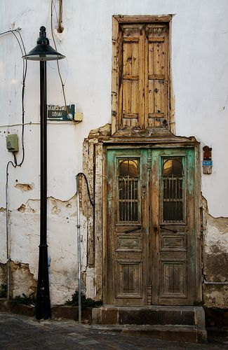 Antalya, Turkey. (c) Josh Wentz