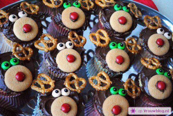 rendier-cupcakes-27.jpg (592×397)