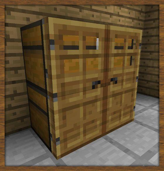 Best 25 Minecraft Furniture Ideas On Pinterest Minecraft Ideas Minecraft And Minecraft Designs
