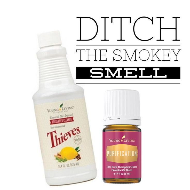 Get rid of smoke smell naturally without chemicals , from your home, rental , hotel room ! and other other stinky smells