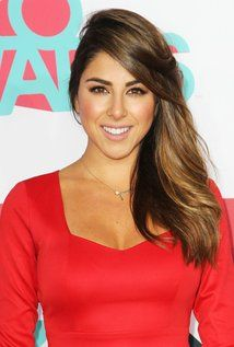 "Daniella Monet Born: Daniella Monet Zuvic  March 1, 1989 in West Hills, California, USA Alternate Names: Daniella Zuvic Height: 5' 5"" (1.65 m)"