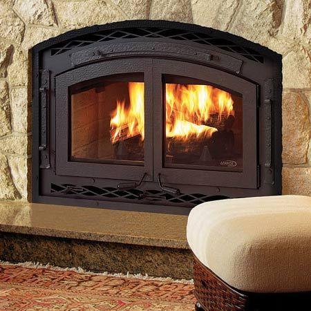 stoll custom wood inc fireplace masonry heating doors glass
