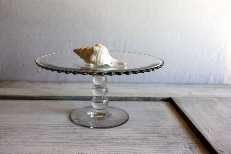 glamorous wedding cake stand 13 best images about cake stands on ceramics 14712