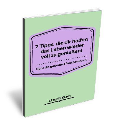 Tipps: #Tipps #Geheimnis #Geschenk #Gedanken 💓❣️💞 #KOSTENLOS #Blog 7Tipps die funktionieren garantiert und du wirst sie lieben.   Genieße dein Leben.  💞❣️ 0,00 €