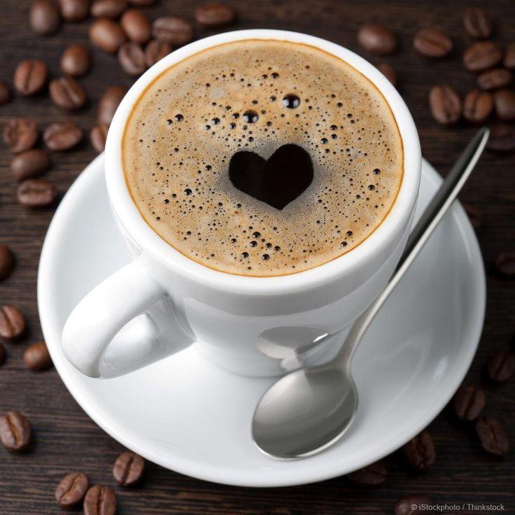 tinh yeu cafe
