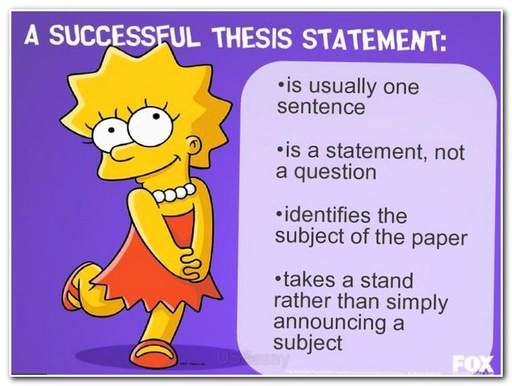 essay on present education system essay education system essay on necessity of change in the system cato institute