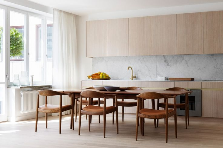Nybrogatan-0scar-properties-stockholm-sweden-2