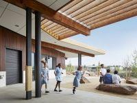 Escuela San Juan el Apóstol (Australia)