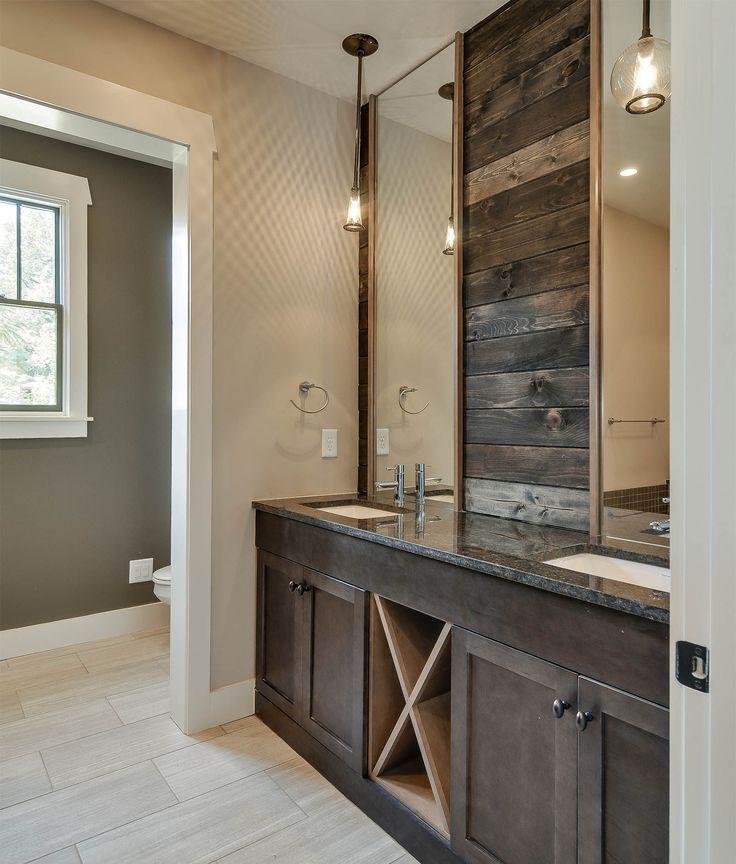 Bathroom Vanities Nashville Tn 172 best our work - bynum design images on pinterest | nashville