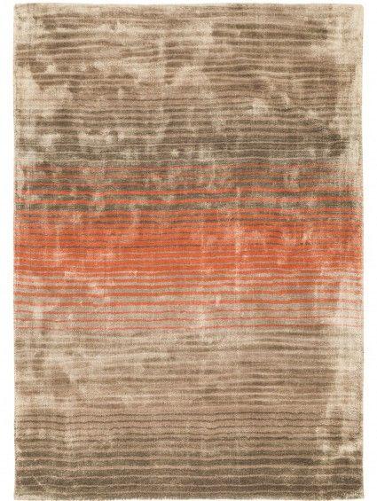 Soggiorno creativo Tappeto : 1000 idee su Tappeti Soggiorno su Pinterest Posizionamento tappeto ...
