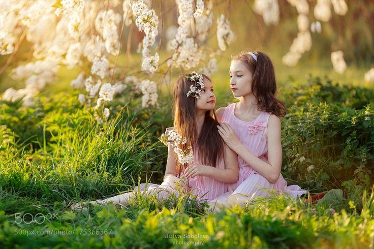 Сестры by http://bigappleorganizers.com/