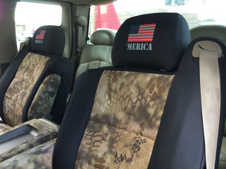 camo seat covers for 2005 chevy silverado velcromag. Black Bedroom Furniture Sets. Home Design Ideas
