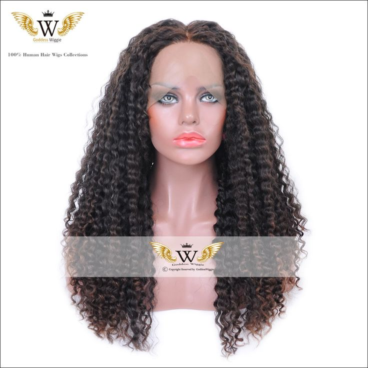 Find More Human Wigs Information About 5a 130density Brazilian Virgin Hair Full Lace Curly