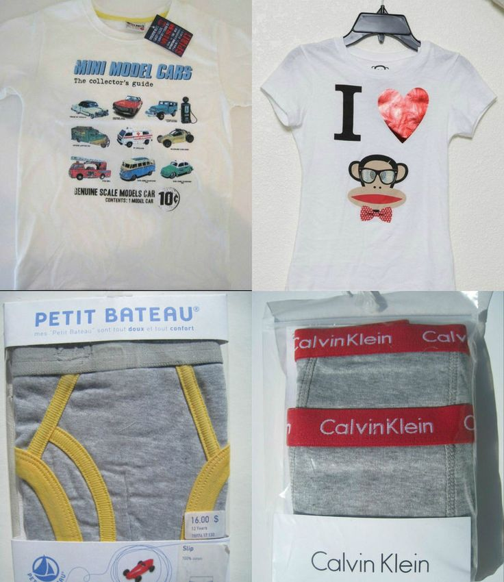 Best Names In Fashion Boutique Ebay