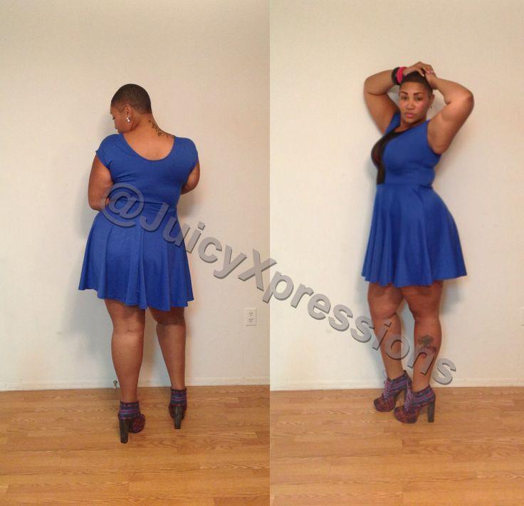Plus Size Babydoll Dress Plus Size Babydoll Dresses Chemises At