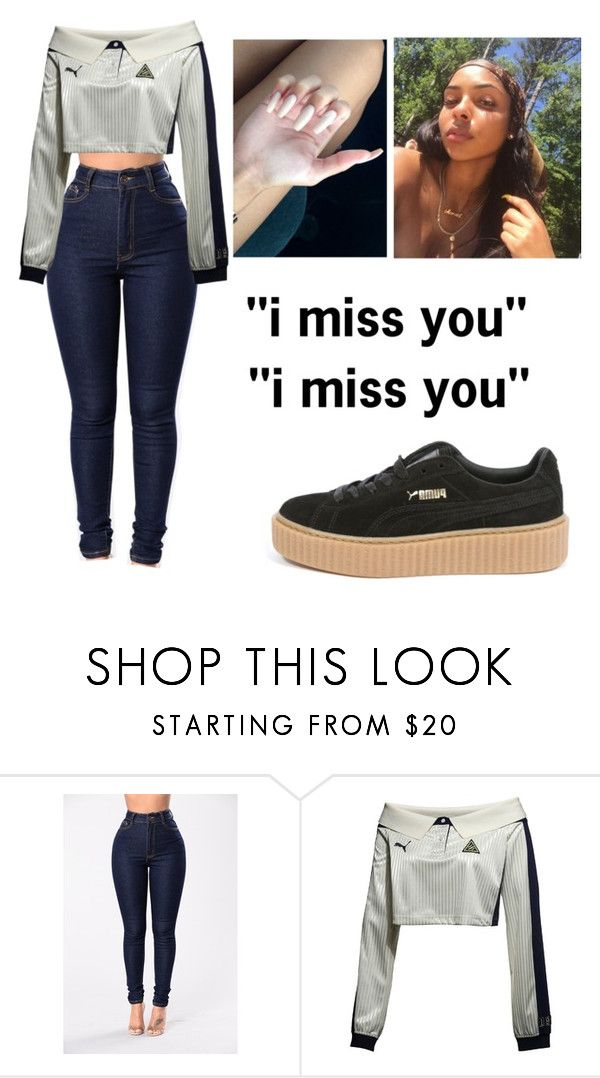 """AALIYAH 