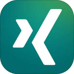 XING by XING AG
