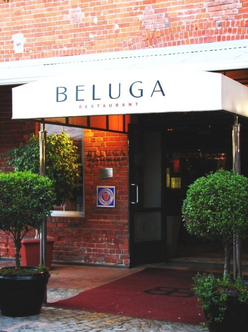 http://www.beluga.co.za/