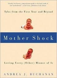 Mother Shock