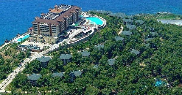 🔔🔔🔔Раннее бронирование Турция! 🔔🔔🔔 🌴🌴🌴Незабываемая неделя отдыха🌴🌴🌴 в невероятно красивом и качественном семейном отеле 🌸🌸🌸UTOPIA WORLD HOTEL 5 *🌸🌸🌸 ✈Возможные даты вылета 11-23 мая на 7 ночей ✈ 💰💰💰475 дол/чел💰💰💰 В стоимость включены: ⚡перелёт ⚡проживание ⚡питание ультра все включено ⚡страховка ⚡трансфер 🌸🌸🌸UTOPIA WORLD HOTEL 5 *🌸🌸🌸 Отель расположен на холме, с которого открывается захватывающий вид. Номера в основном здании с видом на море, а уютные виллы в…
