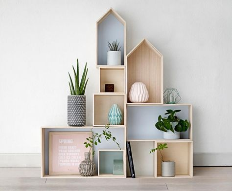 12 best Geometrische Muster in der Wohnung images on Pinterest - dekorative geometrische muster interieur