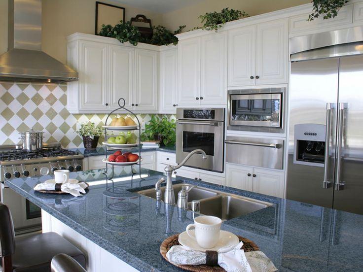25+ best prefab granite countertops ideas on pinterest | granite