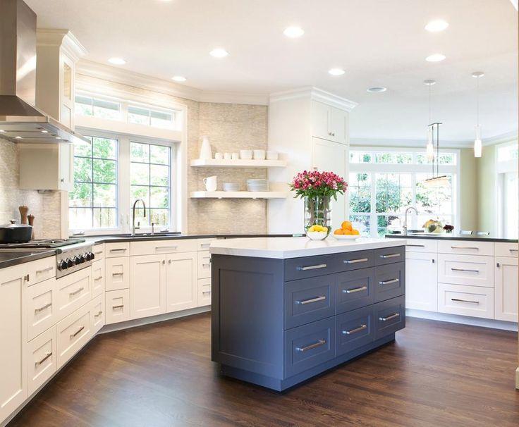 Kitchen And Bath Design Center Houston Design House Suite 115 at