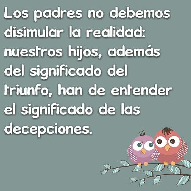 #filosofiadeandarporcasa