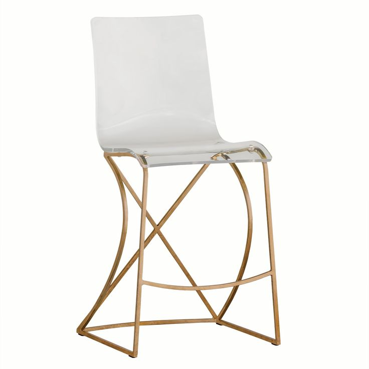 17 Best Images About Roberts On Pinterest Counter Stools