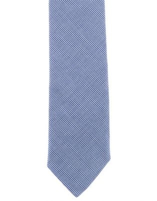 Google Image Result for http://static.theiconic.com.au/p/Brent-Wilson-Slim-Tie-5114-07993-1-product.jpg
