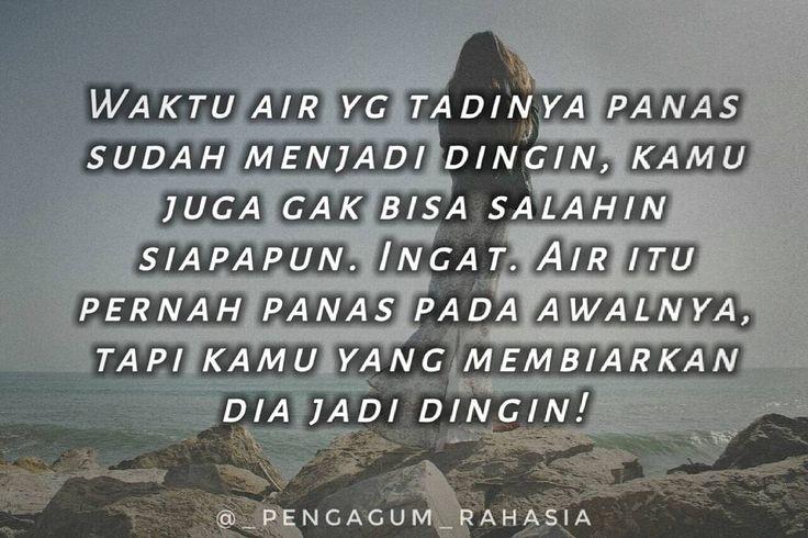 Jangan abaikan dia yang mencintaimu dgn tulus.. • • Hai gals & gaes.. Jangan lupa  LIKE ❤ and TAG Dan FOLLOW ������������ @_pengagum_rahasia @_pengagum_rahasia @_pengagum_rahasia . . .  #quotes #quote #kutipan #galau #dagelan #pengagumrahasia #nyesek #sedih #lfl  #memecomic #secretadmirer #love #cinta #quoteoftheday #kutipangalau #instaquote #katakatagalau #sedih #sad #brokenheart  #instadaily #lucu #lol #kocak #meme #fff #f4f http://quotags.net/ipost/1568763001430315558/?code=BXFXaNdB5Im