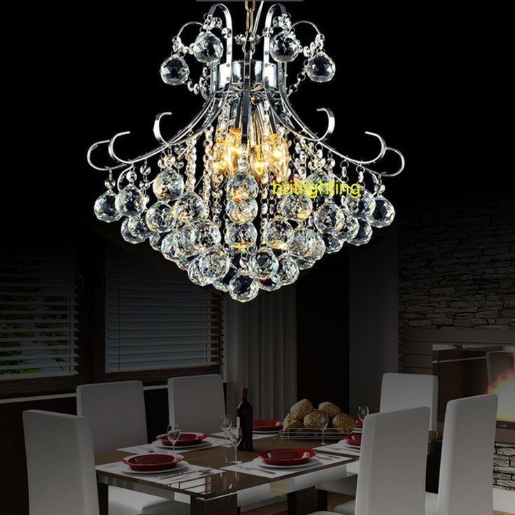 modern crystal chandelier lighting for dining room suspension lamp ideas bee home decor
